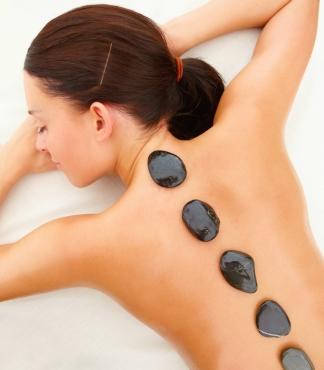 Massage 2015